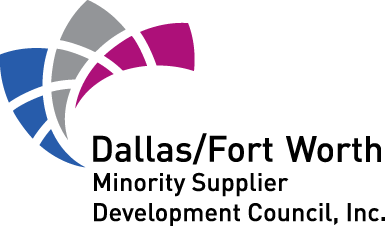 dfw msdc | Meaningful Connections  Impactful Growth
